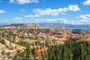 20121021 Bryce Canyon 193.jpg (Alan Louie - www.alanlouie.com) Tags: landscape brycecanyon utah canyon bryce unitedstates us usrockymountain