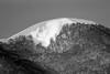 The round peak (luigig75) Tags: parconazionaledabruzzolazioemolise peaks mountains village opi pescasseroli italia italy abruzzo landscape winter 2018 canon 70d 70200f4l canonef70200mmf4lusm