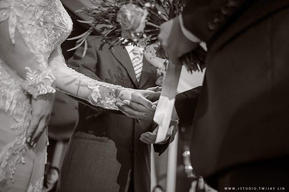 婚攝 台北婚攝 婚禮紀錄 婚攝 推薦婚攝 世貿三三 JSTUDIO_0082