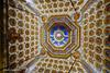 Kensington Palace London (claude 22) Tags: england kensington palace london londres angleterre uk united kingdom gb museum art musee