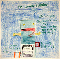 Renaissance One School of Humanities, Paterson, NJ (International Fiber Collaborative, Inc.) Tags: thedreamrocket internationalfibercollaborative saturnvrocket space nasa astronaut conservation aliens twintowers health family diversity glitter christmas newyork nova art environment clean trees water trash planting green people cancer group equality paint flag elementary school home humans agriculture mountain save leader unitedstatesofamerica facebook felt kentucky washington olympic peace presidentobama stars community global kids express explore discover war animal abuse racism religious intolerance