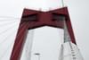 Rotterdam-04984.jpg (Jos Werkhoven) Tags: staal rotterdam stad willemsbrug bouten architectuur kabels rood