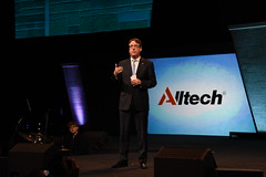 alltech-one-18-446 (AgWired) Tags: alltech international symposium future farm agriculture animal nutrition food fuel feed agwired zimmcomm new media chuck zimmerman agfuture whatif one18