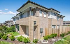 1 Carisbrook Street, Kellyville NSW