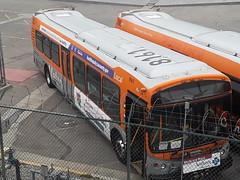 20180522_153736 (Transportation Fan 2002) Tags: