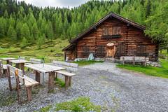 Steinkaralm (rbrands) Tags: wanderung gemeindekleinarl salzburg österreich de
