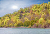 The Bluffs (A Great Capture) Tags: photoshop park parc woods trees tree arbre forest wald árvore leaves leaf clouds cloudy agreatcapture agc wwwagreatcapturecom adjm ash2276 ashleylduffus ald mobilejay jamesmitchell toronto on ontario canada canadian photographer northamerica torontoexplore spring springtime printemps 2018 light sun sunny sunshine sunlight eos digital dslr lens canon natur nature naturaleza natura naturephotography naturethroughthelens t5i sky himmel ciel waterscape wet water agua eau lake outdoor outdoors vibrant colorful cheerful vivid bright scarborough bluffs blufferspark lakeontario bluffers