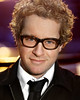 Tom Plotkin Headshot (mark sebastian) Tags: headshot male white fashion tux glasses footloose