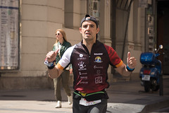 2018-05-13 12.18.34 (Atrapa tu foto) Tags: 10k 2018 42k españa mannfilterxiimaratónciudaddezaragoza marathon spain aragon canon canon100d carrera corredores correr maraton may mayo runners running saragossa sigma18200mm zaragoza іспанія