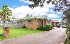1/8 Talawong Drive, Taree NSW