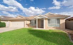 39 Mima Street, Glenfield Park NSW