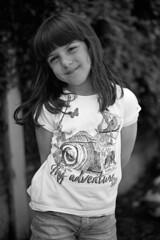 La fotografia (Mauro Pastore) Tags: mauropastore ireland dublin canonef50mmf18stm ef50mmf18stm canoneos500n d76 argentique blackandwhite analog analogphotography bianconero blancoynegro pretoebranco canon film filmfilmforever filmisalive filmphotography kodak tmax400 monochrome girl portraiture portrait