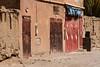 Tazenakht (Ms. Abitibi) Tags: maroc morocco tazenakht