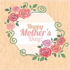 free vector Vector Happy Mother's Day Elegant luxury design (cgvector) Tags: 2017 abstract anniversary art background banner beautiful blossom bow card care celebration concepts curve day decoration decorative design elegant event family female festive flower fun gift graphic greeting happiness happy heart holiday illustration lettering loop love luxury mom mother mothers mum mummy ornament parent pattern pink present ribbon satin spring symbol text typography vector wallpaper
