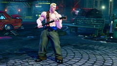 Street-Fighter-V-Arcade-Edition-280518-014