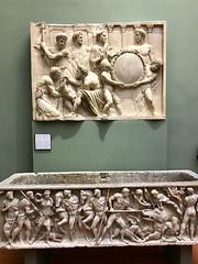 Italy - 344 of 935 (GeeHoneyBeez) Tags: italy italia solotraveller florence uffizi