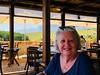 Ritsa at Overture Restaurant (RobW_) Tags: ritsa overture restaurant hidden valley wine farm stellenbosch western cape south africa friday 23mar2018 march 2018
