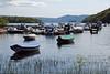 Balmaha, Loch Lomond (PoddPics) Tags: 06389 balmaha lochlomond westhighlandway