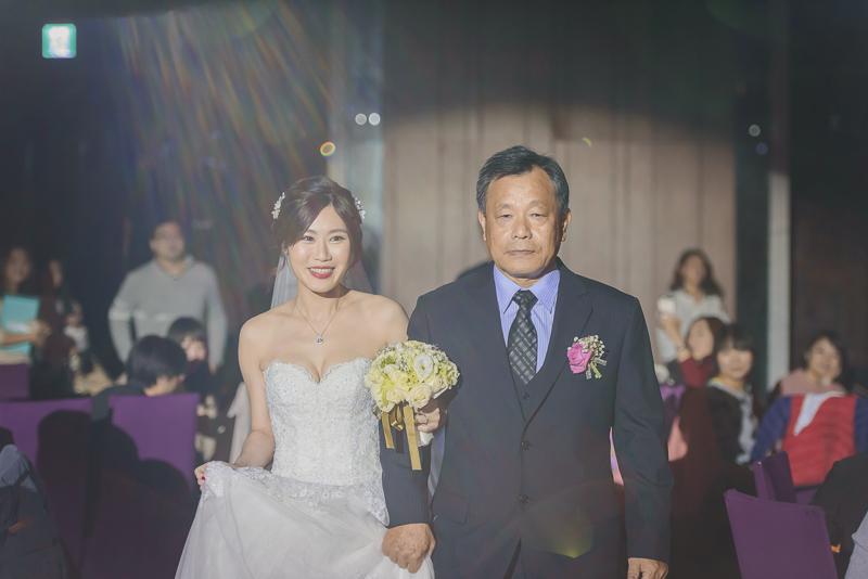 芙洛麗婚宴,芙洛麗婚攝,芙洛麗,新祕靜怡,芙洛麗8樓宴會廳,婚禮主持NINA,MSC_0021