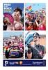 Pride at the Beach 2018 advertentie Mokum HR (marcnico27) Tags: pride parade rainbow zandvoort 2018 marcnico27 beach town strand shore amsterdam haarlem beachforamsterdam event outdoor prideatthebeach pink poster