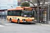 Tokai Bus 15-31 (Howard_Pulling) Tags: atami bus buses japan shizuoka japanese howardpulling nikon