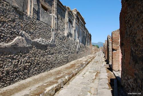 Помпеї, Італія InterNetri Italy 355