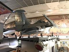 San Diego Air and Space Museum and Coronado (b0ssk) Tags: roadtrip iphone7plus westcoast sandiego california museum history planes rockets plane rocket sandiegoairandspacemuseum