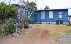 26 Armstrong Street, Sellicks Beach SA