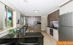 10 Goolara Place, Jerrabomberra NSW