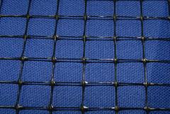Bird Netting Hicare (birdnetting1) Tags: bird netting bangalore balcony safety nets pigeon net for balconies installation