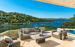 3 Curlew Camp Road, Mosman NSW