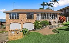 9 Cuthbert Street, Boambee East NSW