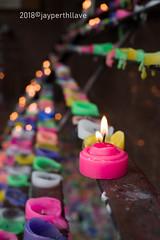 Good Friday (jperthllave) Tags: candles holyweek goodfriday pentax smcpentaxf28mmf28 batangas santotomas philippines ritual religion romancatholic holy culture
