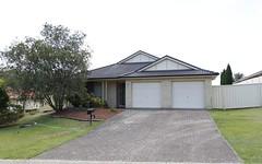 35 Tallowood Drive, Medowie NSW