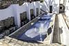 Llavador de la font  - antiguo lavadero (ibzsierra) Tags: calpe lavadero llavado font fuente historia alicante canon 7d 27105 is usm2