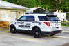 Duson PD_1645 (pluto665) Tags: explorer suv piu cruiser squad patrol vehicle officer