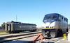 20180326_112236 (Wolfgrade) Tags: f59phi 2005 amtrak california train locomotive diesel