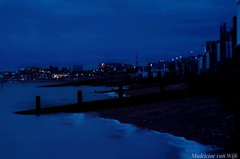 Before sunrise 😍 (MadeleineVanWijkPhotography) Tags: