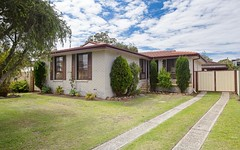 5 Lukela Avenue, Budgewoi NSW