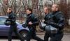 20180409NoAFDHROBR020 (bildwerkrostock) Tags: rostock antifa evershagen protest polizei polizeigewalt noafd hro0904