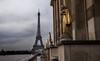 Un dia en Paris (F Arregui.) Tags: paris paisaje vista