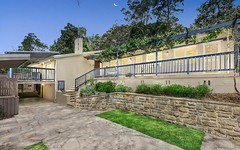10 Kethel Road, Cheltenham NSW