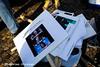 Anhänger Baschar al-Assads protestieren in Berlin gegen westliche Bombardierungen (tsreportage) Tags: bascharalassad basharalassad berlin botschaft brandenburggate brandenburgertor cuba demonstration diktator fahne flagge france frankreich friedensbewegung gb kuba kundgebung mitte querfront russia russland schild sovietunion sowjetunion syria syrien trump uk usa bombing demo dictator embassy farright flag peacemovement proassad protest rally regime shabiha sign