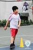 _H2A6284 (Hope Ball) Tags: hopeball hope ball bóng rổ nhí hà nội hanoi vietnam basketball kid