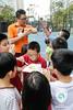 _H2A6193 (Hope Ball) Tags: hopeball hope ball bóng rổ nhí hà nội hanoi vietnam basketball kid