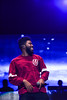 Khalid200-16 (dailycollegian) Tags: carolineoconnor khalid mullins center upc university programming council concert spring dacners dancers crowd