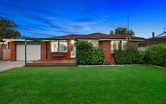 23 Holborrow Avenue, Richmond NSW