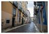 (Raul Kraier) Tags: bairro alto lisboa lisbon portugal april rainy canon 6dii morning