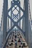 Bay Bridge (320-ROC) Tags: baybridge sanfranciscobaybridge sanfranciscooaklandbaybridge sanfrancisco sanfranciscobay i80 interstate80 bridge