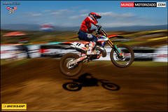 Motocross_1F_MM_AOR0033